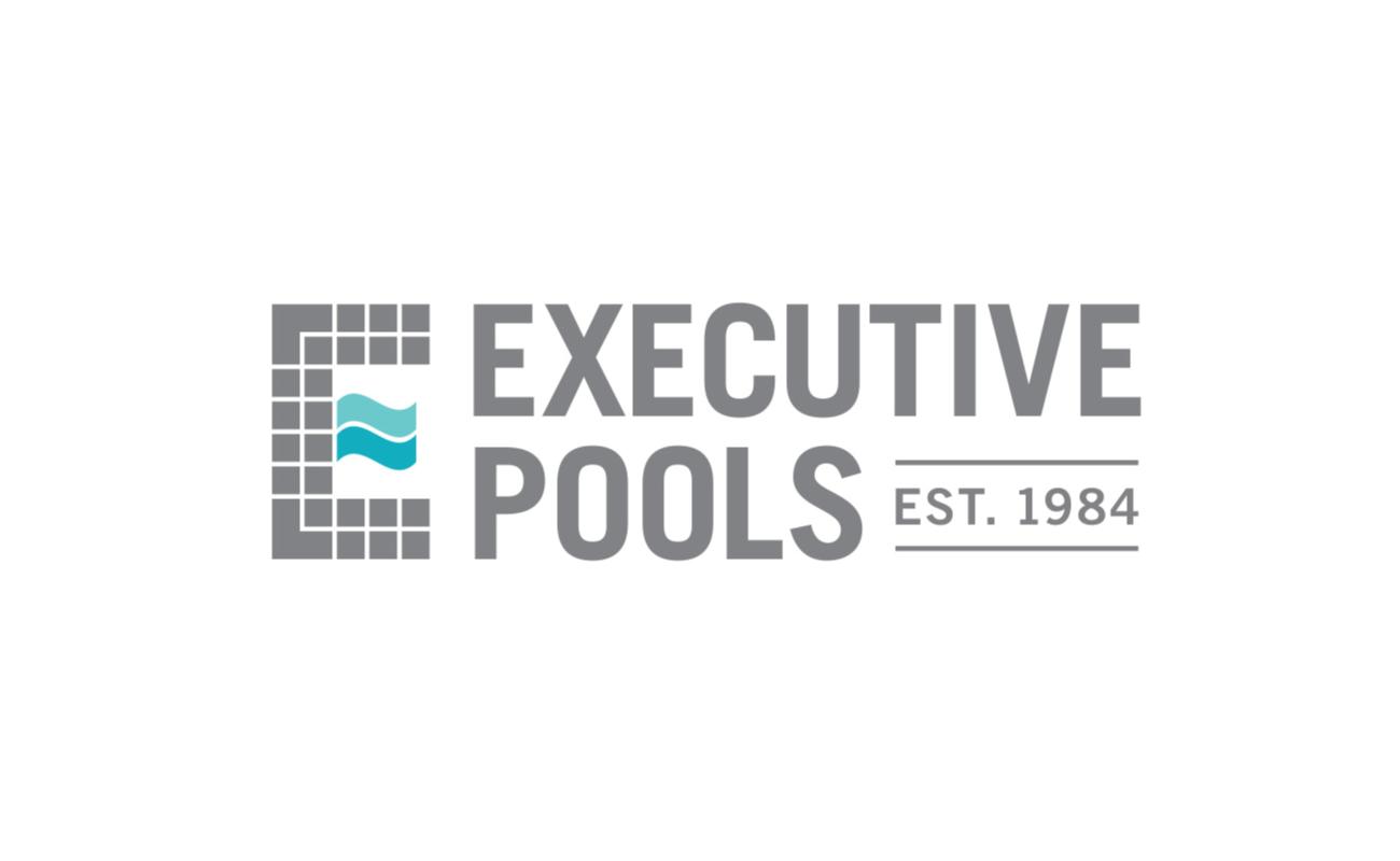 Executive Pools